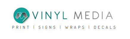 Support those who support The Mongrel. Need some printing or signage done? A Wrap or Decal? Vinyl Media are your guys. Click the image to check them out.