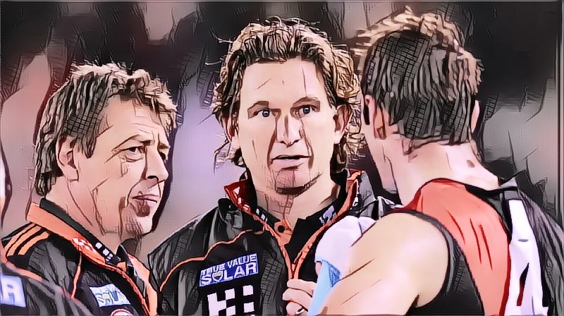 The Supplements Saga - Where Are They Now? — The Mongrel Punt