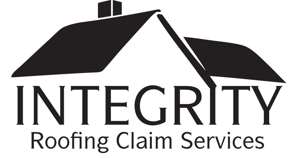 Integrity Roofing And Claims Services