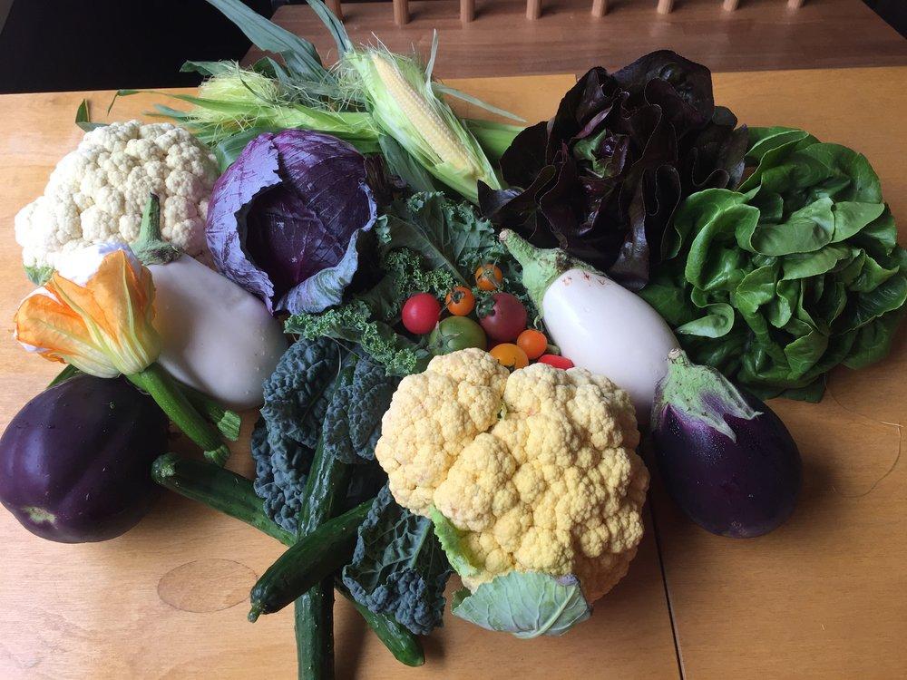 locale veggies.JPG