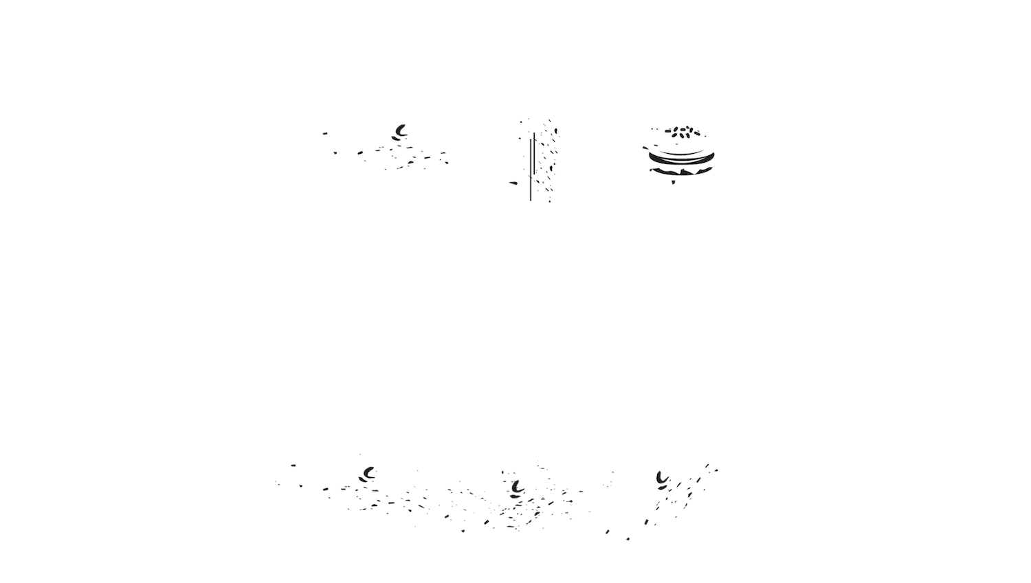 Shades Bar & Grill  |  30A Inlet Beach