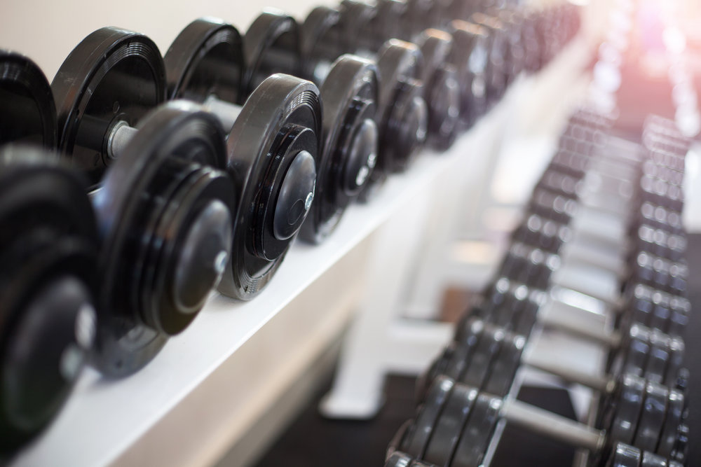bigstock-Sports-dumbbells-93120608.jpg