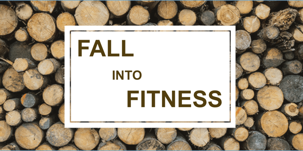 FALL INTO FITNESS.png