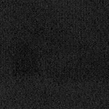 Obsidian Black Velvet