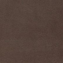 Pecan Brown Velvet