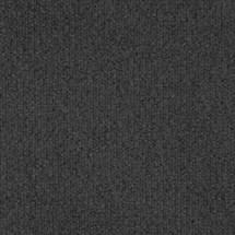 Charcoal Gray Velvet