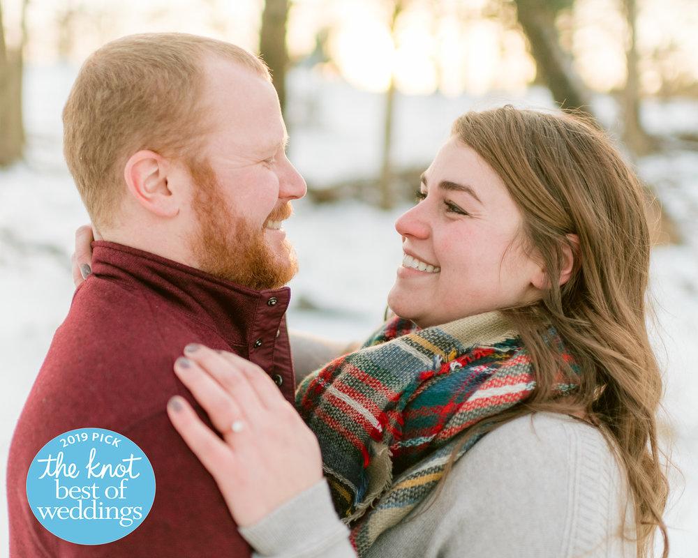 Cincinnati Wedding Photography-223.JPG