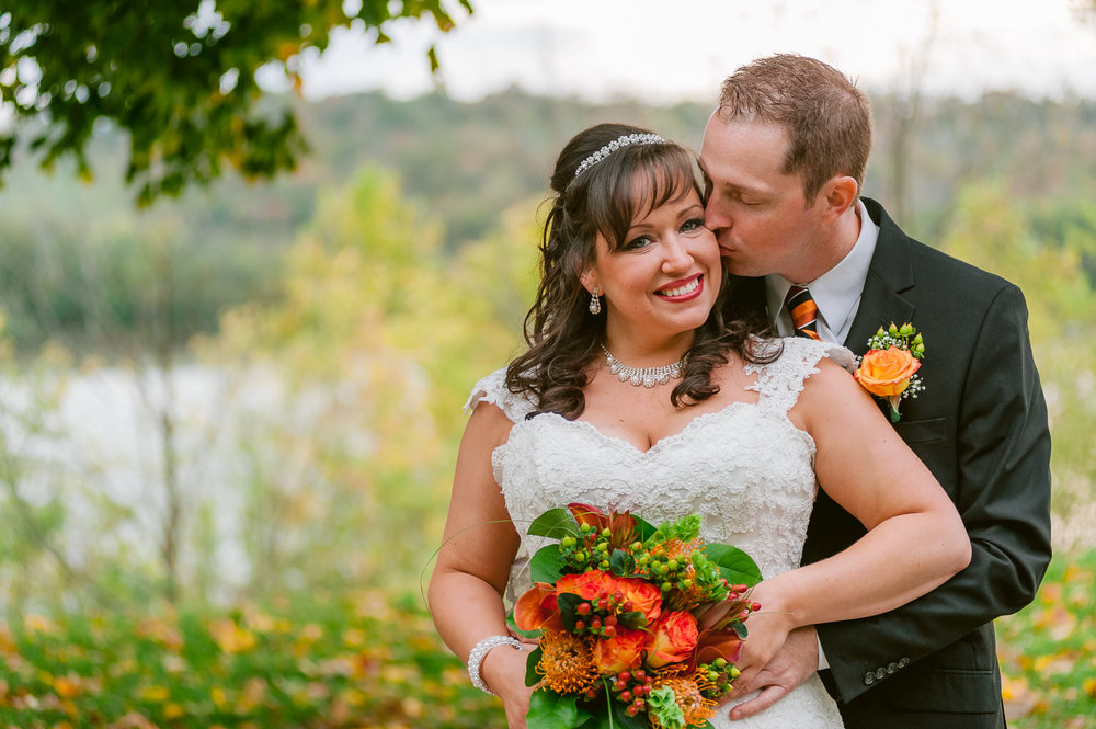 Cincinnati Wedding Photography-21.JPG