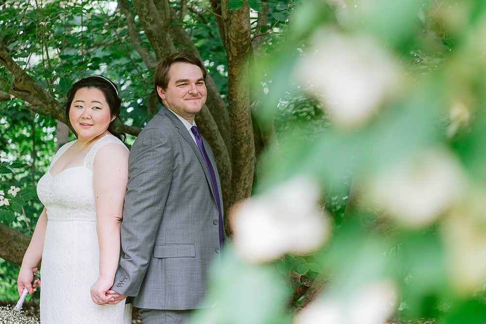 Cincinnati Wedding Photography-139.JPG