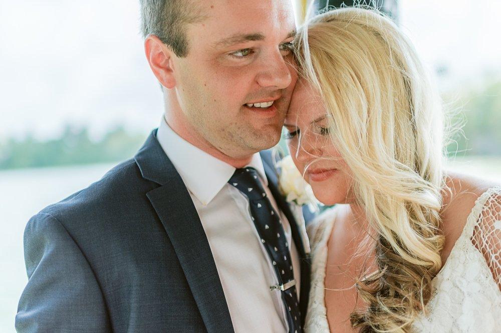 Cincinnati Wedding Photography-131.JPG