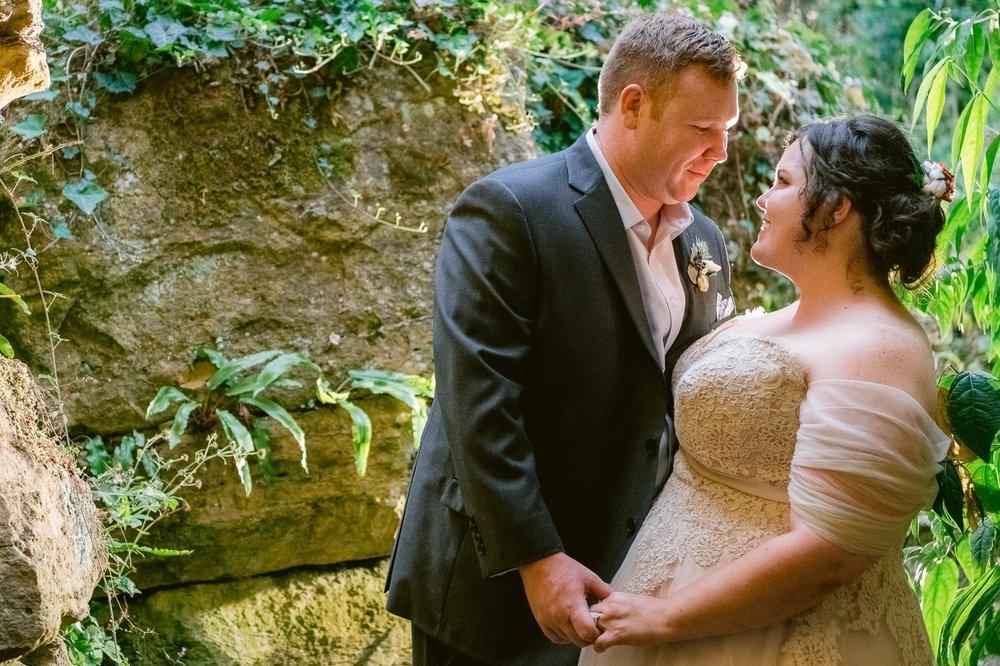 Cincinnati Wedding Photography-68.JPG