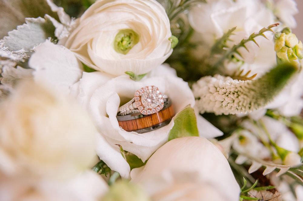 Cincinnati Wedding Photographers-7.JPG