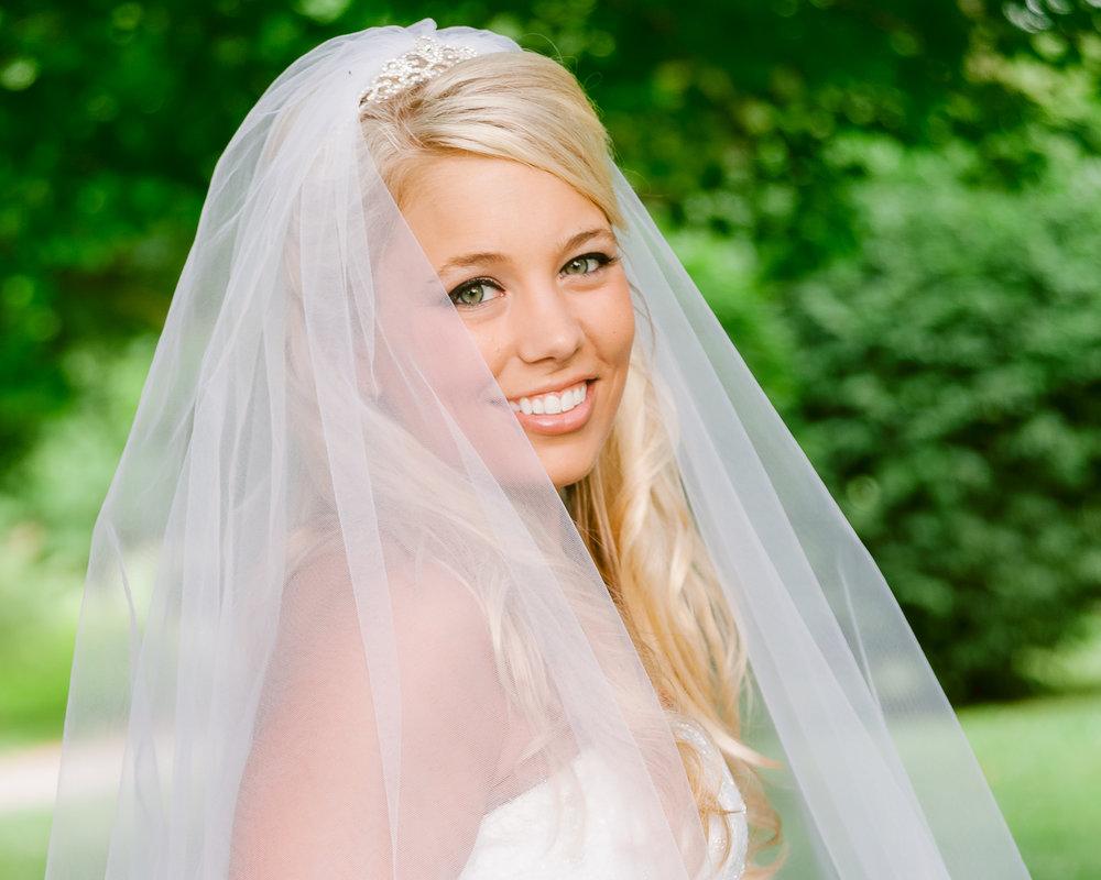 Cincinnati Wedding Photographers-10.JPG