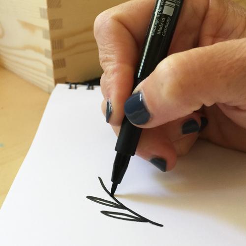 tigerpocket drawing image