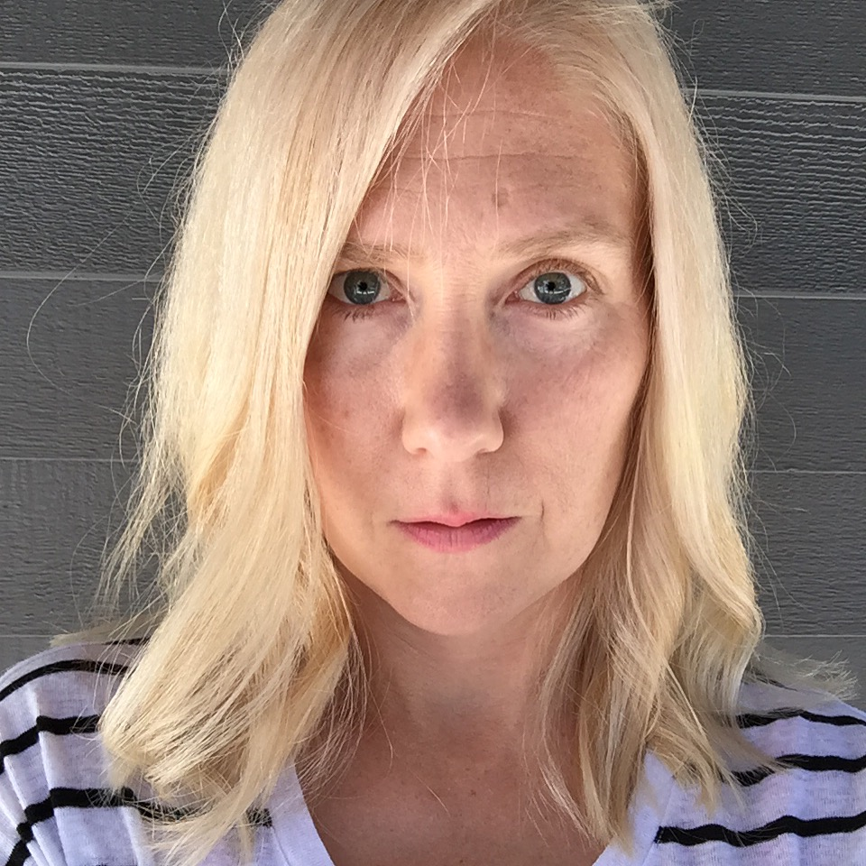 tammie bennett without makeup