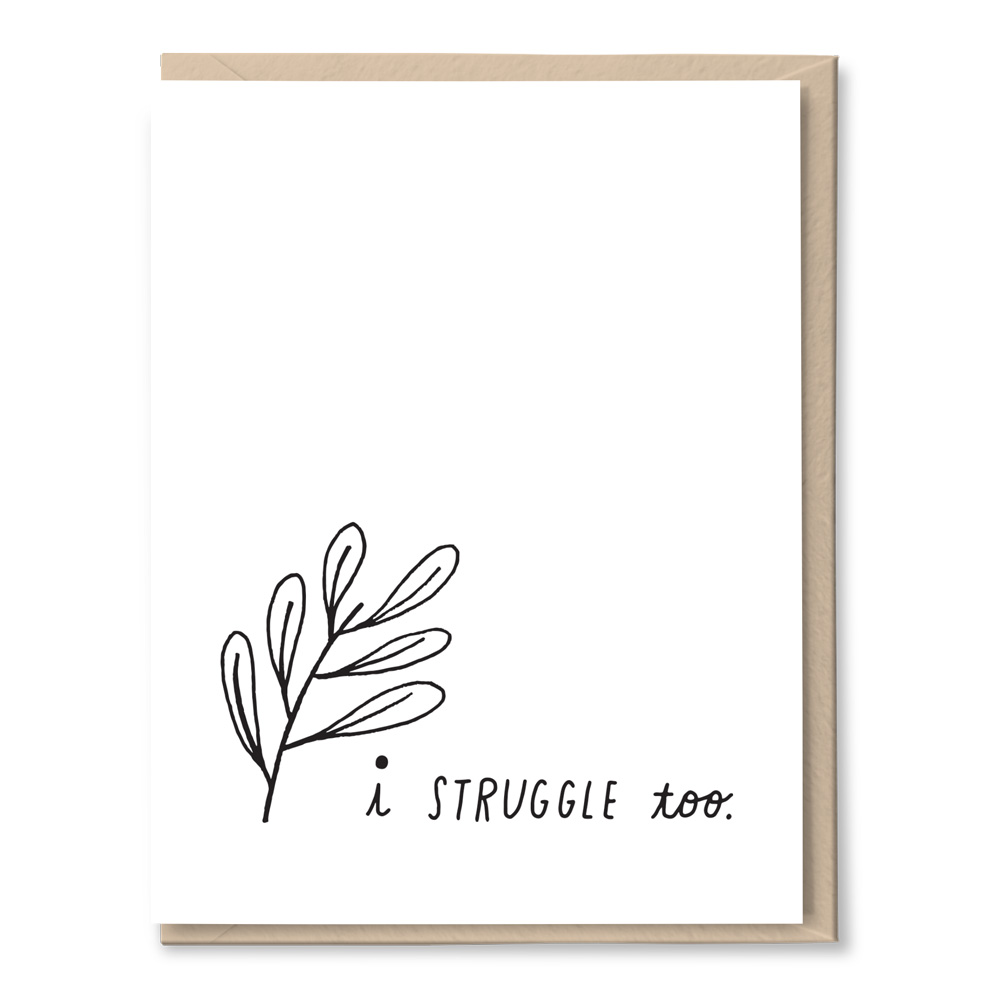 i-struggle-too-GC862-mockup.jpg