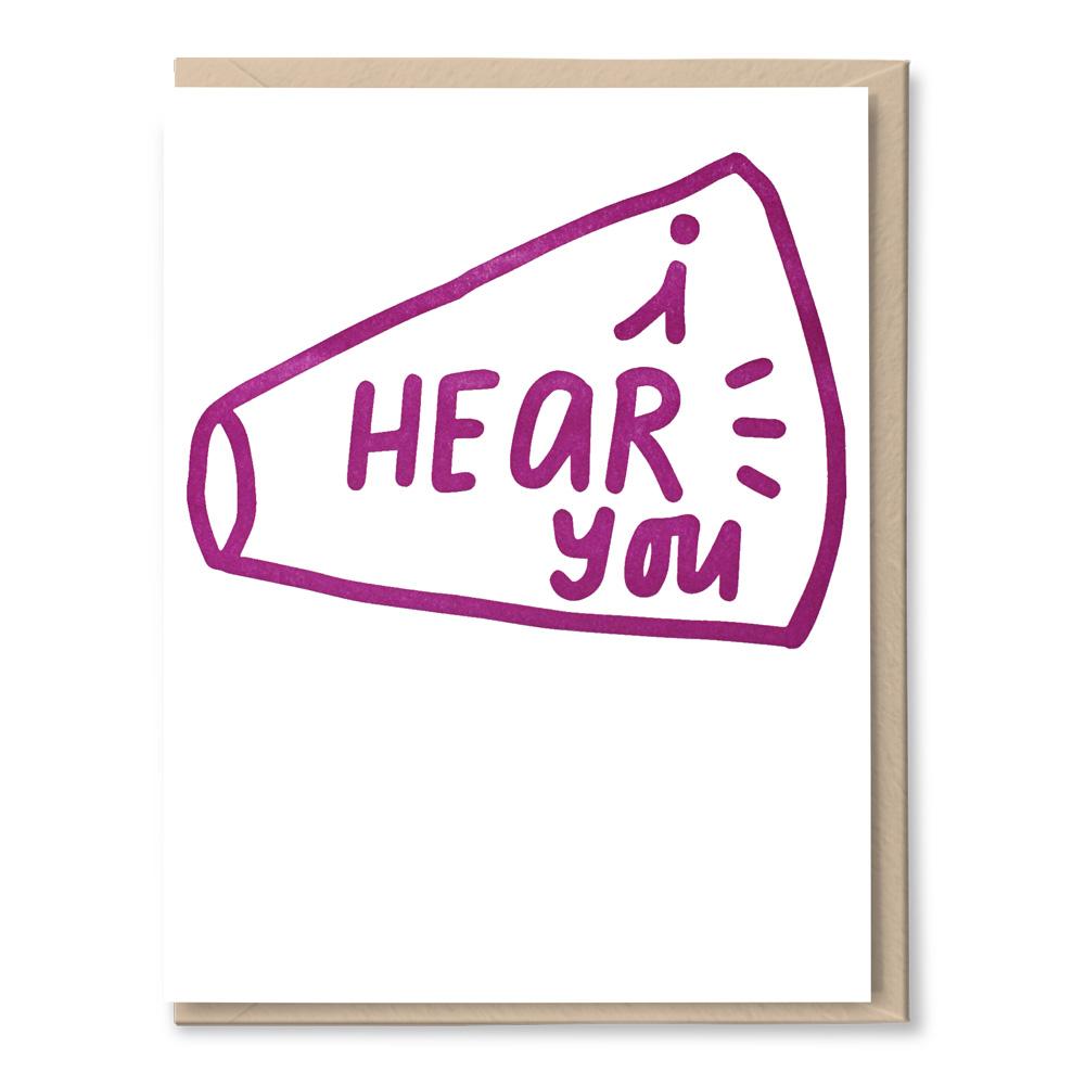 hear-you-megaphone-GC716-mock.jpg