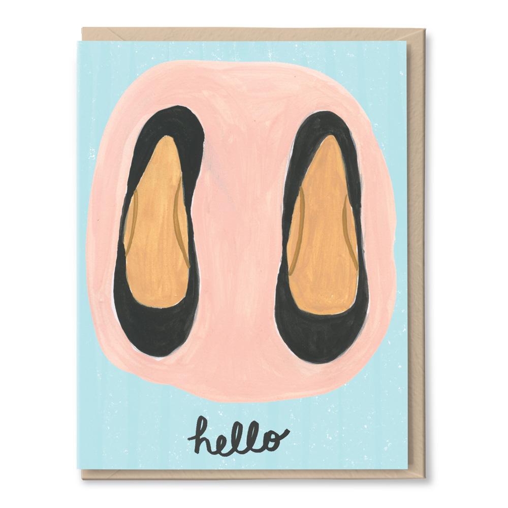 hello-shoes-GC706-mockup.jpg