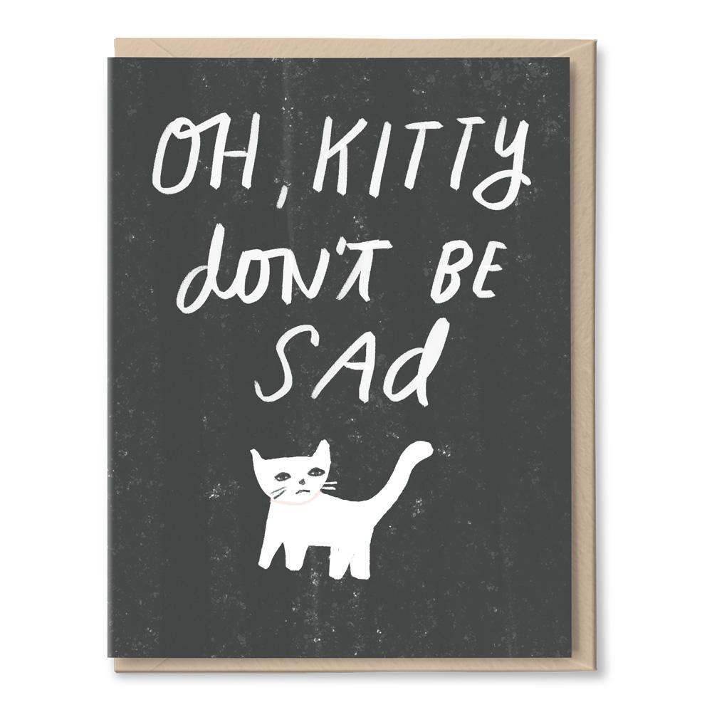 kitty-dont-be-sad-GC855-mockup.jpg