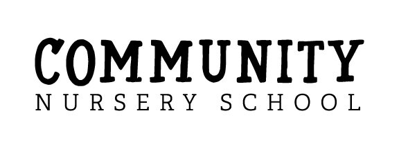 Community Nursery School