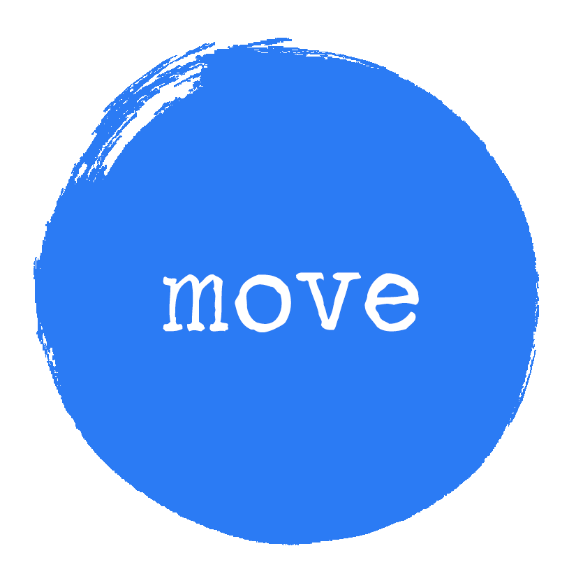 move1.png