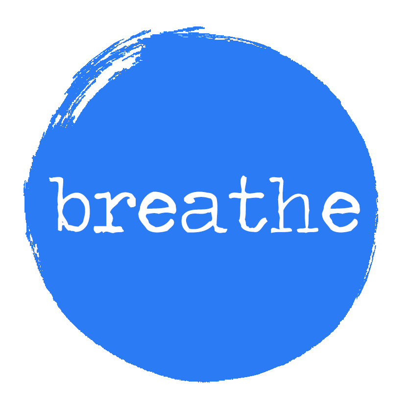 breathe1.png