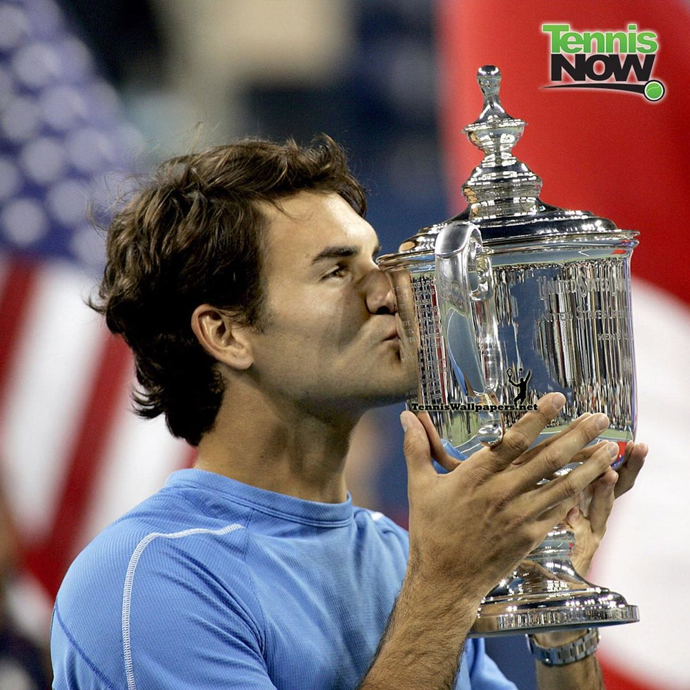 So You Want To Win The US Open?  - Tennis Now