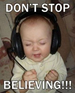 Don't Stop Believing.jpg