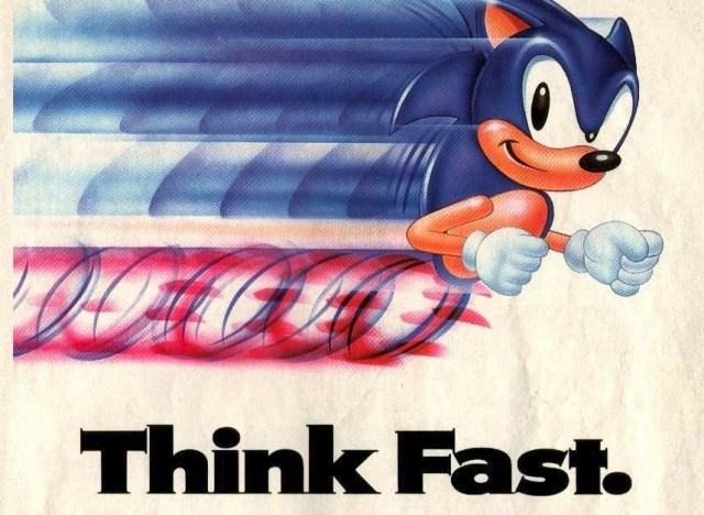 Think Fast Sonic.jpg