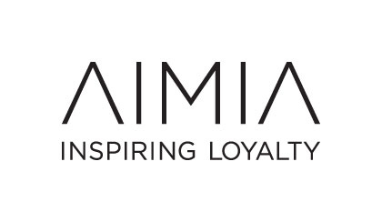 Aimia with strapline - English.jpeg
