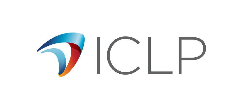 ICLP-logo.jpg