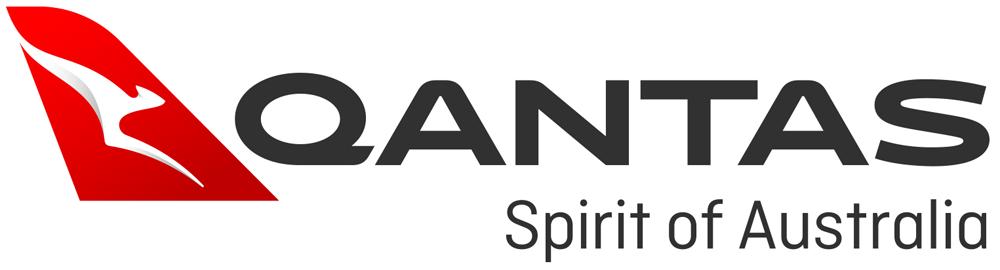 qantas_2016_logo.png