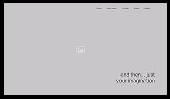 portfolio-magpies-web-06.png