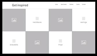 portfolio-magpies-web-07.png