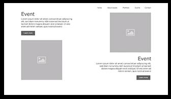 portfolio-magpies-web-09.png