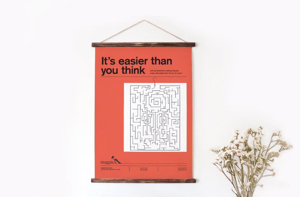 poster -2.jpg