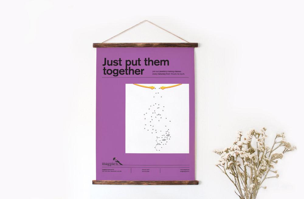 poster -3.jpg