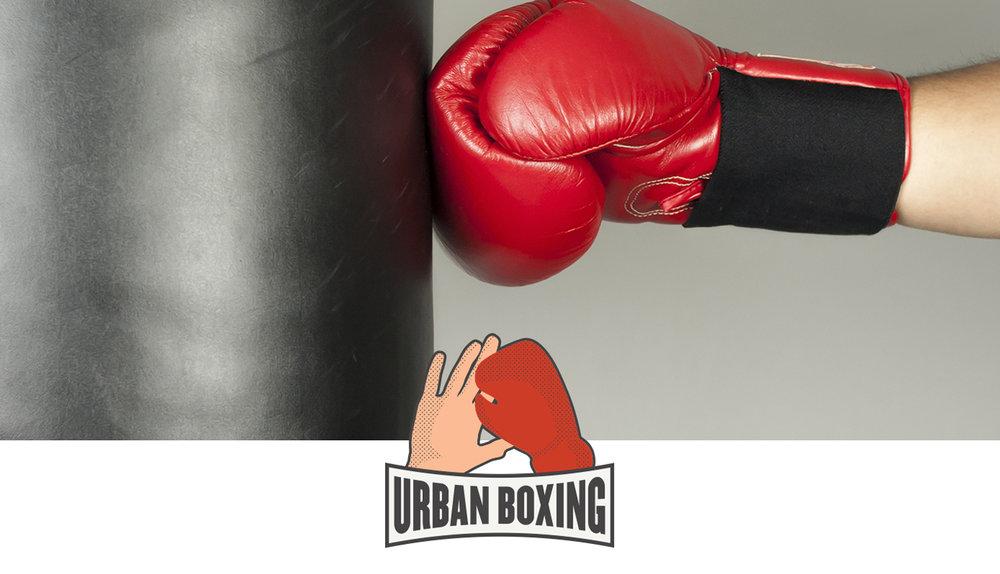 urban boxing_ 1.jpg