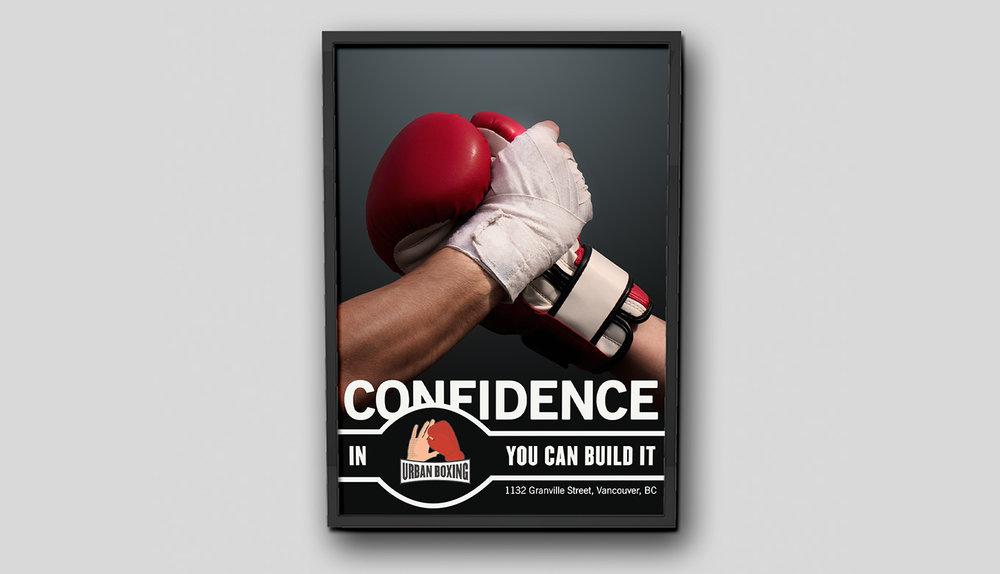 urban boxing_ 6.jpg