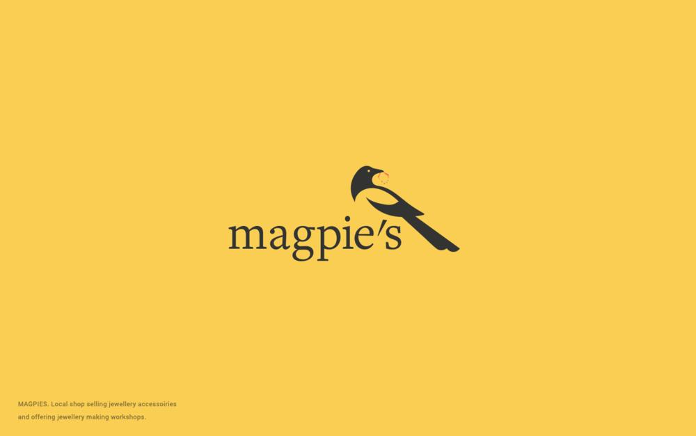 Logo_0001_Magpies.png