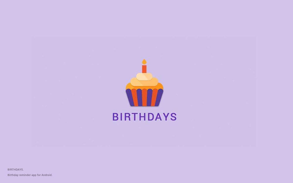 Logo_0003_Birthday.png