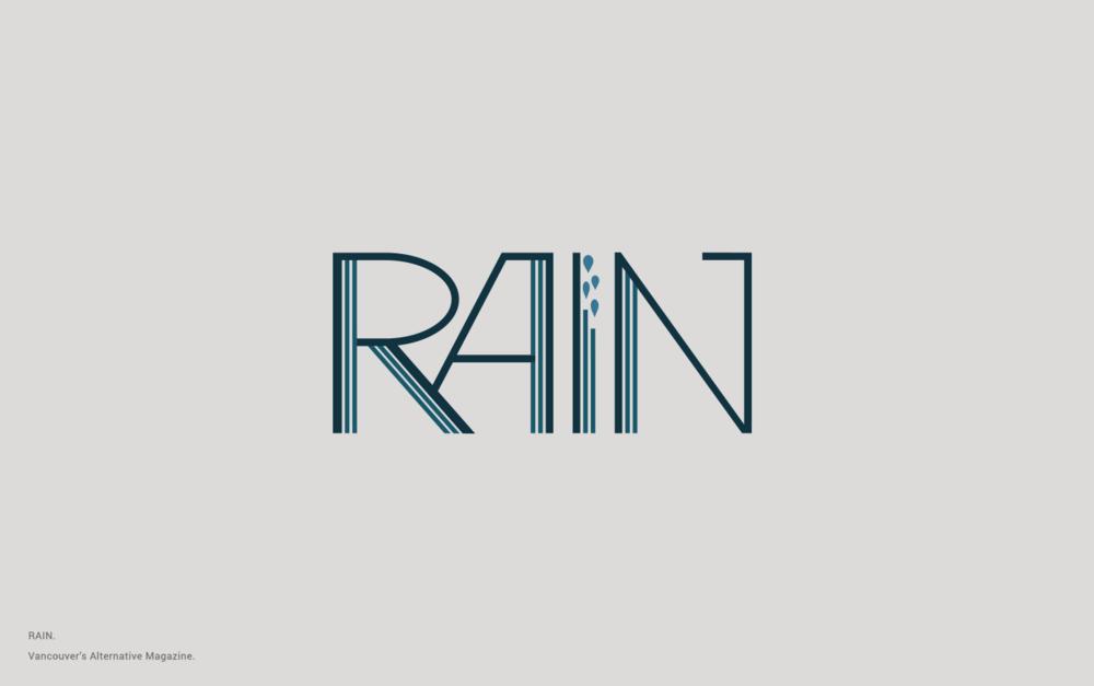 Logo_0004_Rain.png