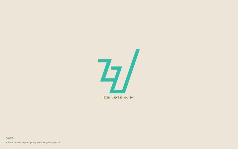 Logo_0005_Tazza.png