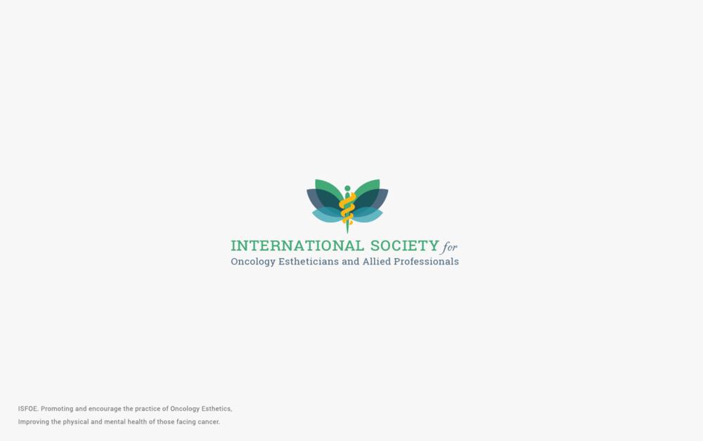 Logo_0006_ISFOE.png