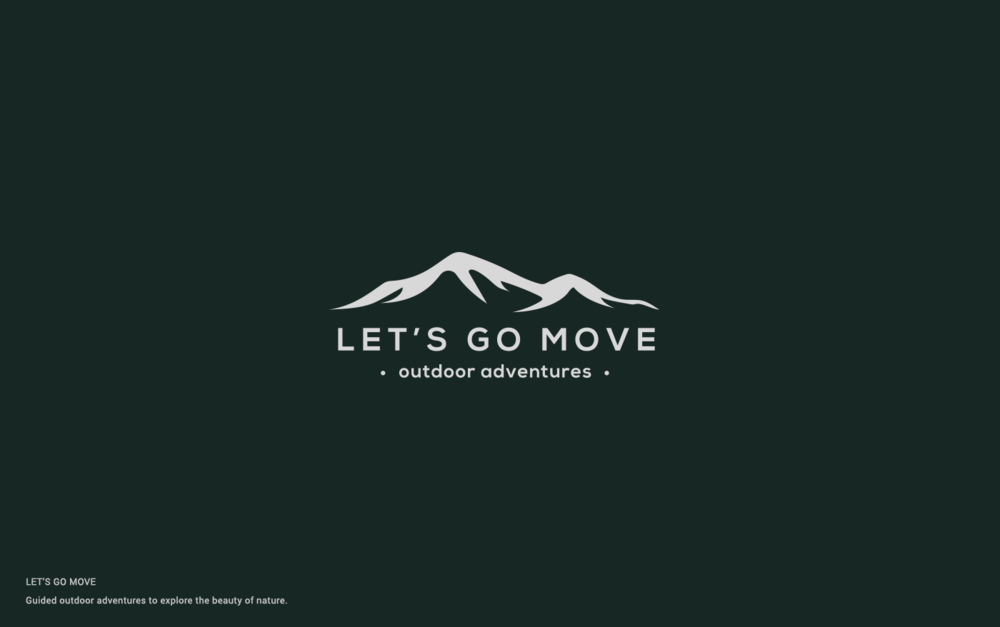 Logo_0007_let's-go-move.png