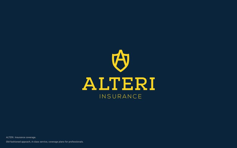 Logo_0008_Alteri.png
