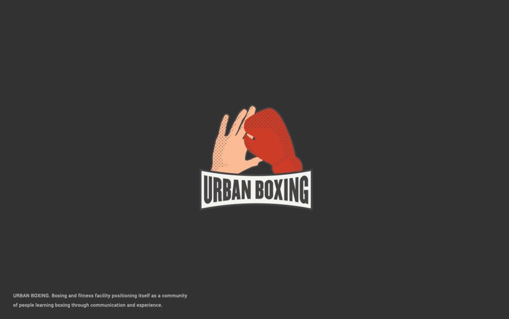 Logo_0009_Urban-Boxing.png