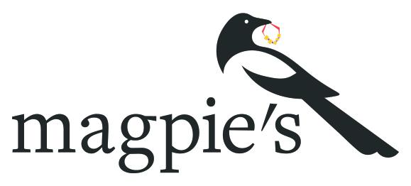 magpie's logo.jpg