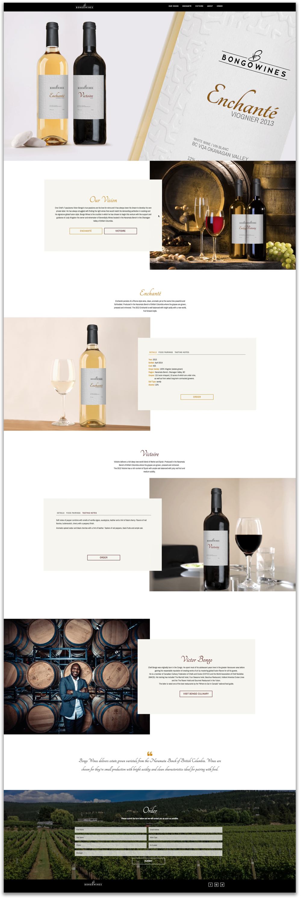 bongowines _10_website layout.png