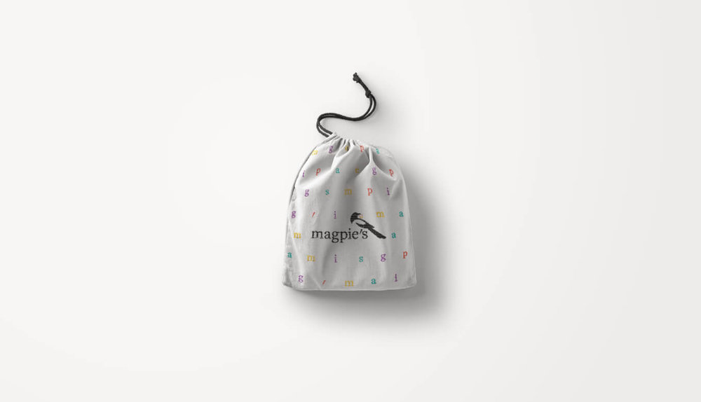 magpies - small bag.jpg